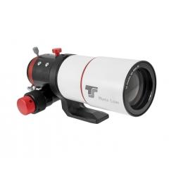TS Optics 60ED