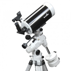 Skywatcher Maksutov-Cassegrain 127-NEQ3
