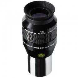 SuperPLossl LER 15mm