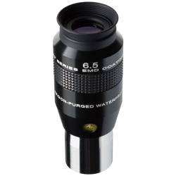 SuperPLossl LER 6.5mm