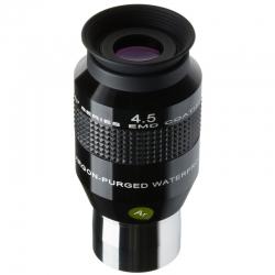 SuperPLossl LER 4.5mm