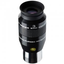 SuperPLossl LER 3mm