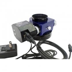 """Moonlite CHL 2,5"""" C9.25"""" EDGE Motor V3"""