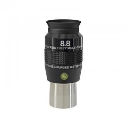 Ocular 82 grados N2 11mm