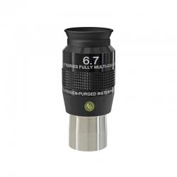 Ocular 82 grados N2 6,7mm