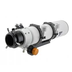 """TS-Optics 80 f/6  2,5"""""""