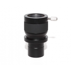 TS Optics Casquillo 1.25""
