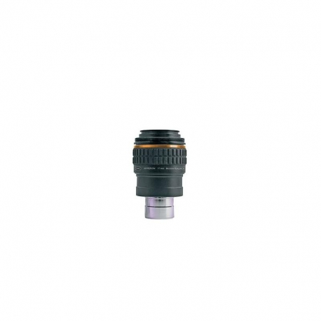 Hyperion 21mm