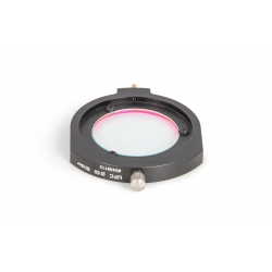 Baader UFC Slider 50.4mm