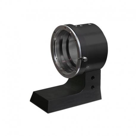 Day-Star Canon-Quark adapter