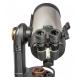 Visor Binocular Maxbright II