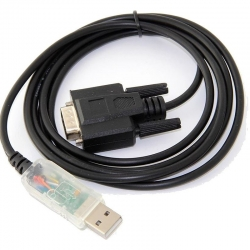 Cable NEQ6-Direct