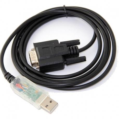 Cable NEQ6-Direct