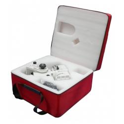 Bolsa Pack in Back para EQ6R