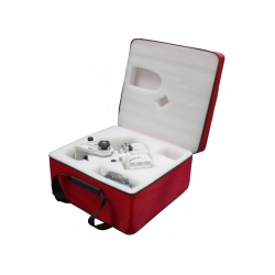 Pack in Bag iOptron 45
