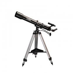 Skywatcher AC120 acromático