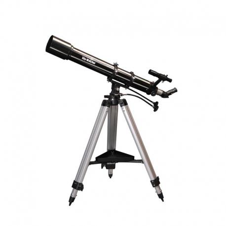 Skywatcher 90/900 AZ3 acromático
