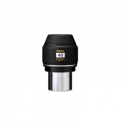 Pentax XW-40mm