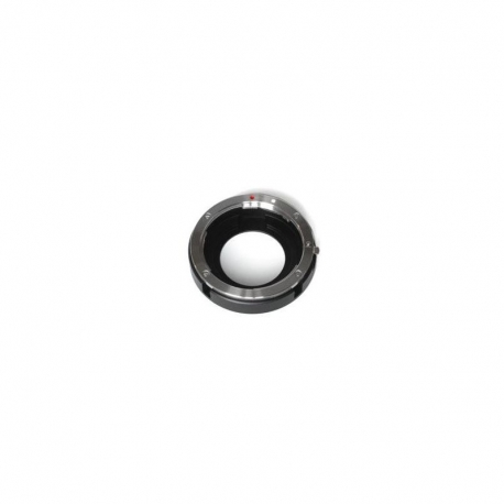 Canon EOS para G2/G3 con rueda interna