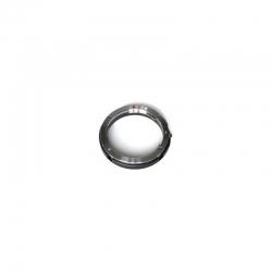 Canon EOS para G2/G3 con rueda externa