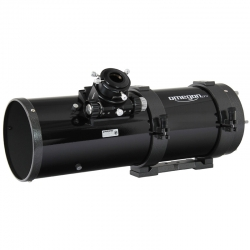 Omegon Astrograph 154mm f/4