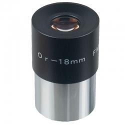 Masuyama Ortho 18mm