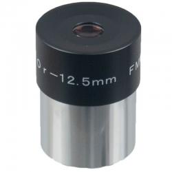 Masuyama Ortho 12.5mm