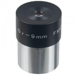 Masuyama Ortho 9mm