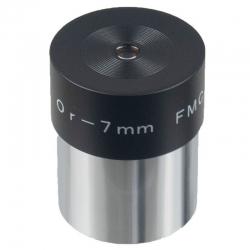 Masuyama Ortho 7mm