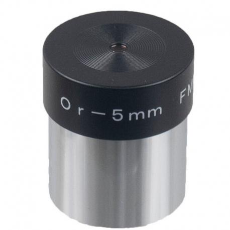 Masuyama Ortho 5mm