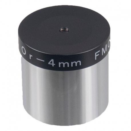 Masuyama Ortho 4mm