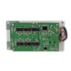 Placa electrónica NEQ6
