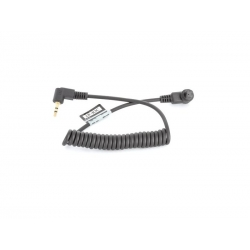 Cable disparador Canon C3 para Star-Adventurer