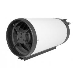 TS-Optics Cassegrain 154mm f/12