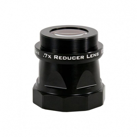 Reductor focal EDGE HD800