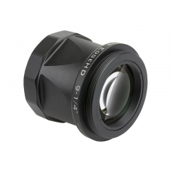 Celestron EDGE HD925 0.7X reducer