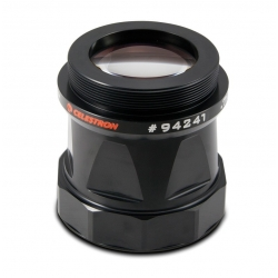 Celestron EDGE HD1400 0.7X reducer