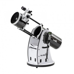 Skywatcher Dobson GoTo 200mm