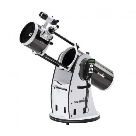 Skywatcher Dobson GoTo 200mm