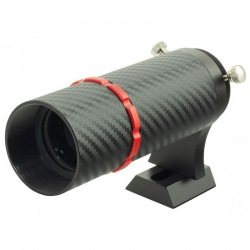 Artesky UltraGuide scope