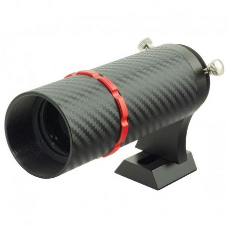 Artesky UltraGuide scope