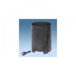 Parasol flex. Heater HD-800
