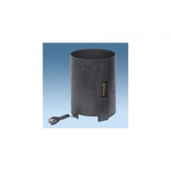 Parasol flex. Heater C11