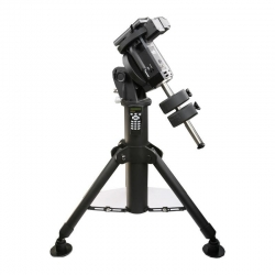 Skywatcher trípode EQ8