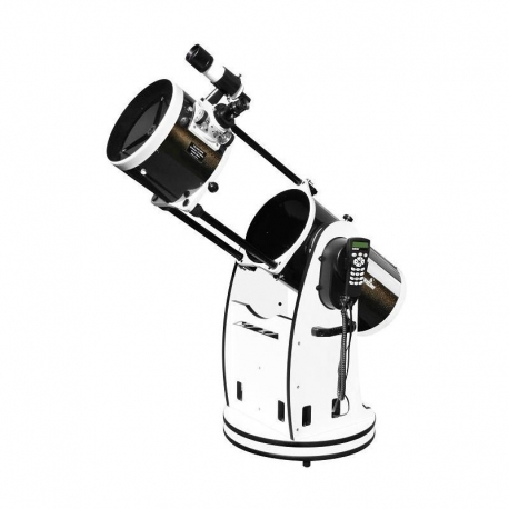 Skywatcher Dobson GoTo 250mm