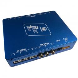 PegasusAstro PowerBox