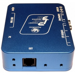 PegasusAstro Pocket Power Box