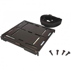 PegasusAstro pletina para Ultimate Power Box V2