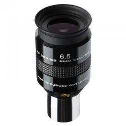Ocular 82 grados LER Ar 6,5mm