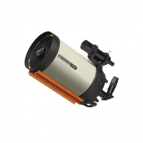Celestron SC C8 Edge-HD